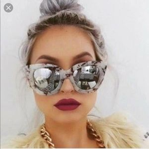 Sugar and Spice sunglasses